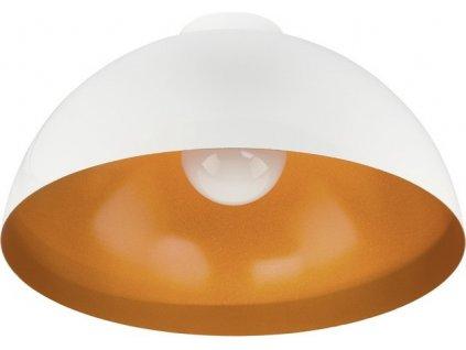 NOWODVORSKI 6933 stropní svítidlo HEMISPHERE