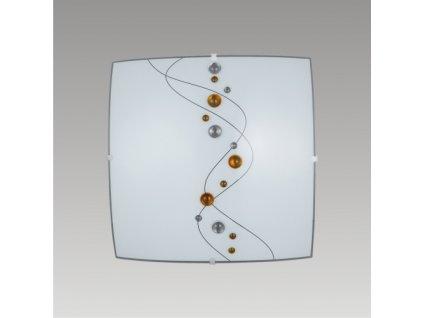PREZENT 45054 K TAO stropní nebo nástěnné svítidlo