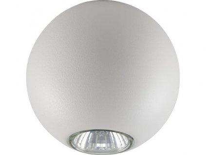 NOWODVORSKI 6023 stropní svítidlo BUBBLE