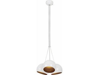 NOWODVORSKI 6603 závěsné svítidlo BALL