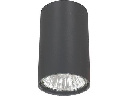 NOWODVORSKI 5256 stropní svítidlo EYE