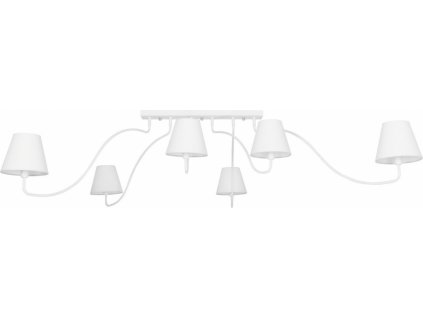NOWODVORSKI 6546 stropní svítidlo SWIVEL