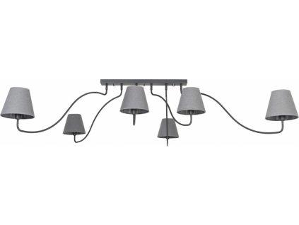 NOWODVORSKI 6553 stropní svítidlo SWIVEL