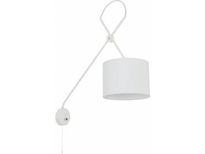 NOWODVORSKI 6512 nástěnné svítidlo VIPER