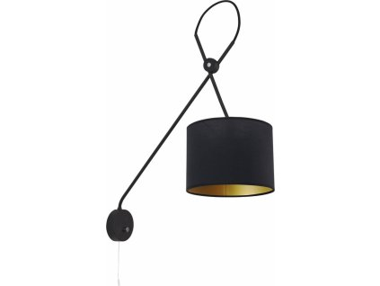 NOWODVORSKI 6513 nástěnné svítidlo VIPER