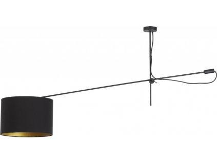 NOWODVORSKI 6641 stropní svítidlo VIPER