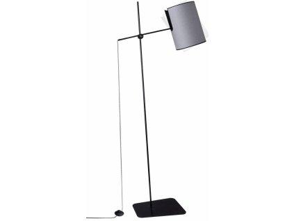 NOWODVORSKI 6010 stojací lampa ZELDA