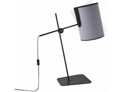 NOWODVORSKI 6012 stolní lampa ZELDA