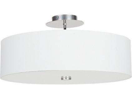 NOWODVORSKI 6391 stropní svítidlo VIVIANE