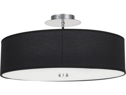 NOWODVORSKI 6390 stropní svítidlo VIVIANE