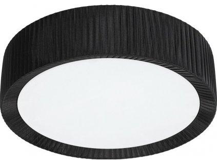 NOWODVORSKI 5347 stropní přisazené svítidlo ALEHANDRO