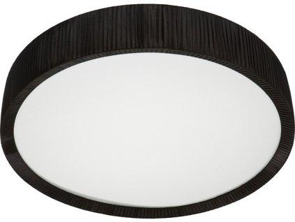 NOWODVORSKI 5287 stropní přisazené LED svítidlo ALEHANDRO