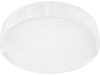 NOWODVORSKI 5286 stropní přisazené LED svítidlo ALEHANDRO