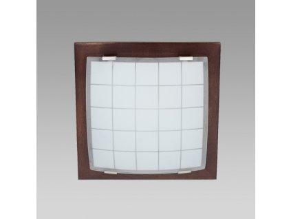 Prezent 974 GEOMETRICA stropní svítidlo