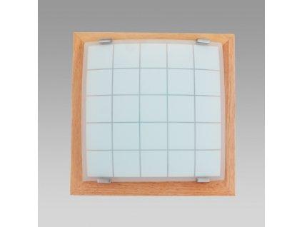 Prezent 978 GEOMETRICA stropní svítidlo