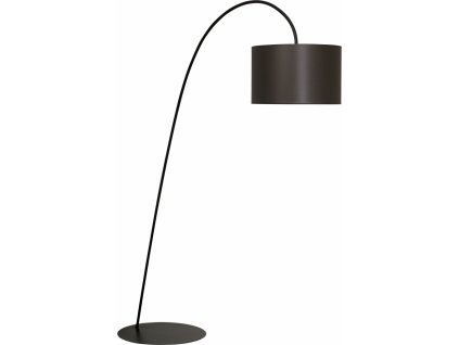 NOWODVORSKI 3471 stojací lampa ALICE BROWN