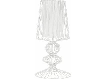 NOWODVORSKI 5410 stolní lampa AVEIRO