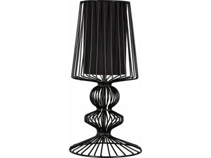 NOWODVORSKI 5411 stolní lampa AVEIRO