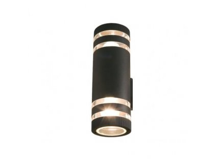 NOWODVORSKI 4422 venkovní nástěnné svítidlo SIERRA