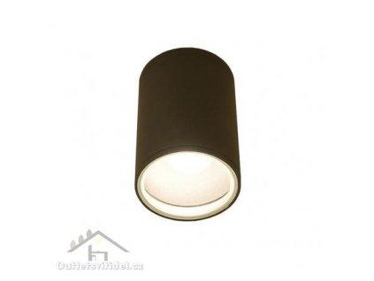 NOWODVORSKI 3403 venkovní stropní svítidlo FOG