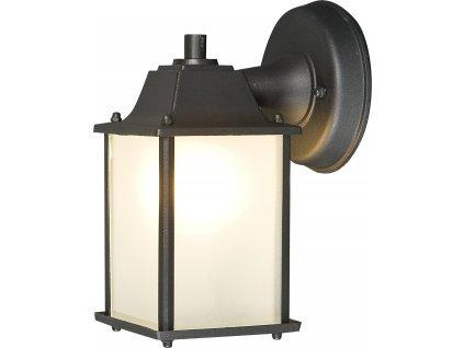 NOWODVORSKI 5290 venkovní nástěnné svítidlo SPEY