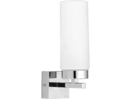 NOWODVORSKI 3346 koupelnové nástěnné svítidlo CELTIC