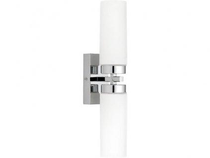 NOWODVORSKI 3347 koupelnové nástěnné svítidlo CELTIC