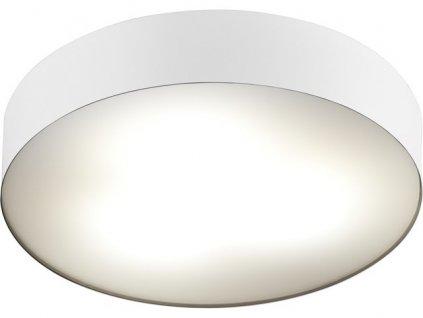 NOWODVORSKI 6724 koupelnové stropní svítidlo ARENA