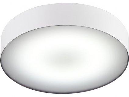 NOWODVORSKI 6726 koupelnové stropní LED svítidlo ARENA