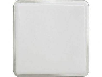NOWODVORSKI 3122 koupelnové svítidlo TAHOE