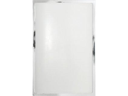 NOWODVORSKI 3752 koupelnové svítidlo GARDA
