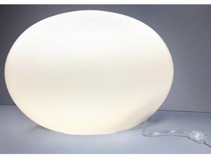 NOWODVORSKI 7023 stolní lampa NUAGE