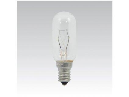 NBB BOHEMIA E14 40W žárovka pro digestoře