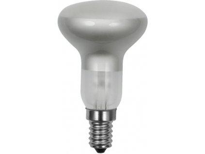 NBB BOHEMIA žárovka reflektorová R50 25W E14