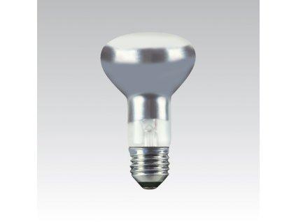 NBB BOHEMIA žárovka reflektorová  R63 40W E27