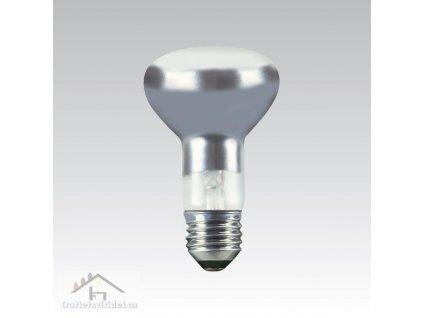 NBB BOHEMIA žárovka reflektorová  R63 60W E27