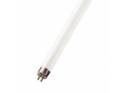 NORDEON TLD 39W/840 LUXE T5 HO studená bílá