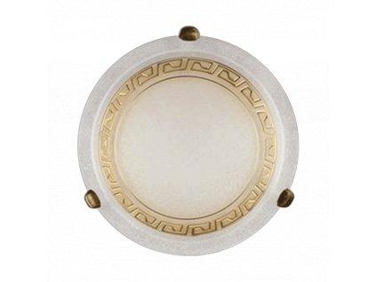 PREZENT 1451 F AURA stropní nebo nástěnné svítidlo