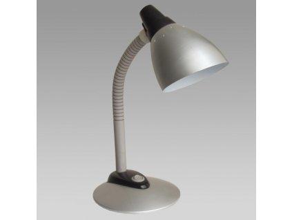 PREZENT 26000 JOKER stolní dětská lampička