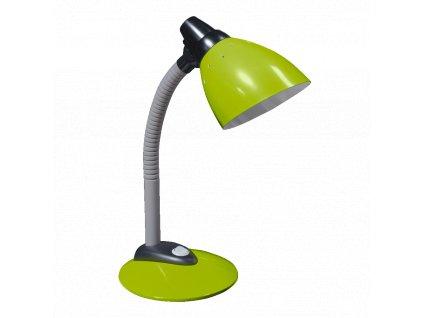 PREZENT 26004 JOKER stolní dětská lampička