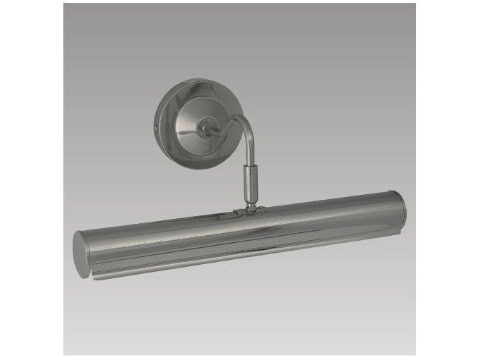 Prezent Nástěnné svítidlo GALLERY 2xE14/40W, NS 134