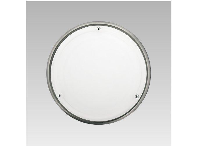 Prezent Koupelnové svítidlo NEPTUN 1xE27/60W,IP44, NS 424