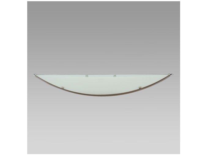 Prezent Nástěnné svítidlo FREGA 1xR7S/100W, NS,WALL 431