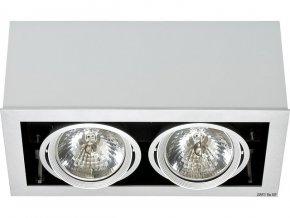 NOWODVORSKI 5316 bodové svítidlo BOX
