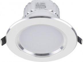 NOWODVORSKI 5956 zápustné svítidlo CEILING LED