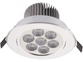 6823 DOWNLIGHT LED
