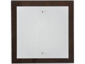 NOWODVORSKI 2902 stropní svítidlo OSAKA SQUARE