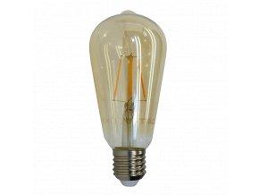 bulb 4 e27