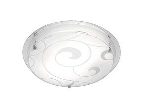 GLOBO 48060-2 stropní svítidlo KRISTJANA