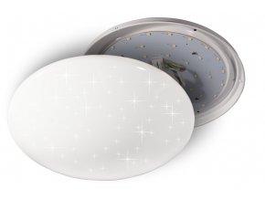 ANETA STAR stropní LED svetlo 1